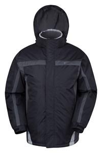 f3fd67fcec Now  29.99 79.99  Dusk Mens Ski Jacket