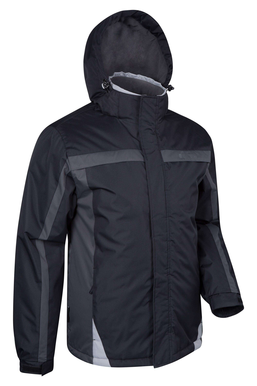 c19ea70714f2 Mens Winter Jackets   Winter Coats