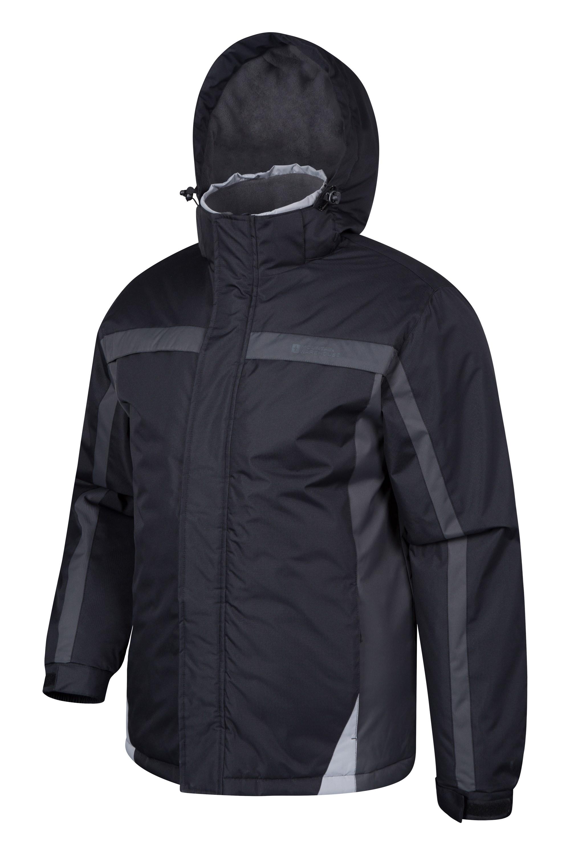 Mens Winter Jackets   Winter Coats  80c558678