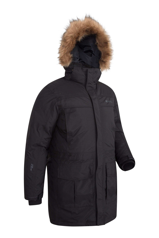 Mens Winter Jackets   Winter Coats  9ca1bcf3d