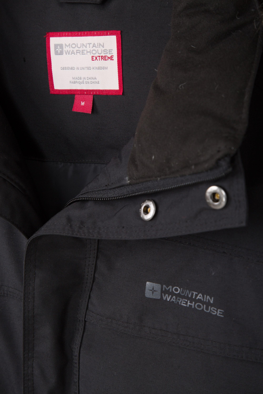 Down Warehouse Antarctic Extreme Mens Jacket Eu Mountain E8OwfqZ