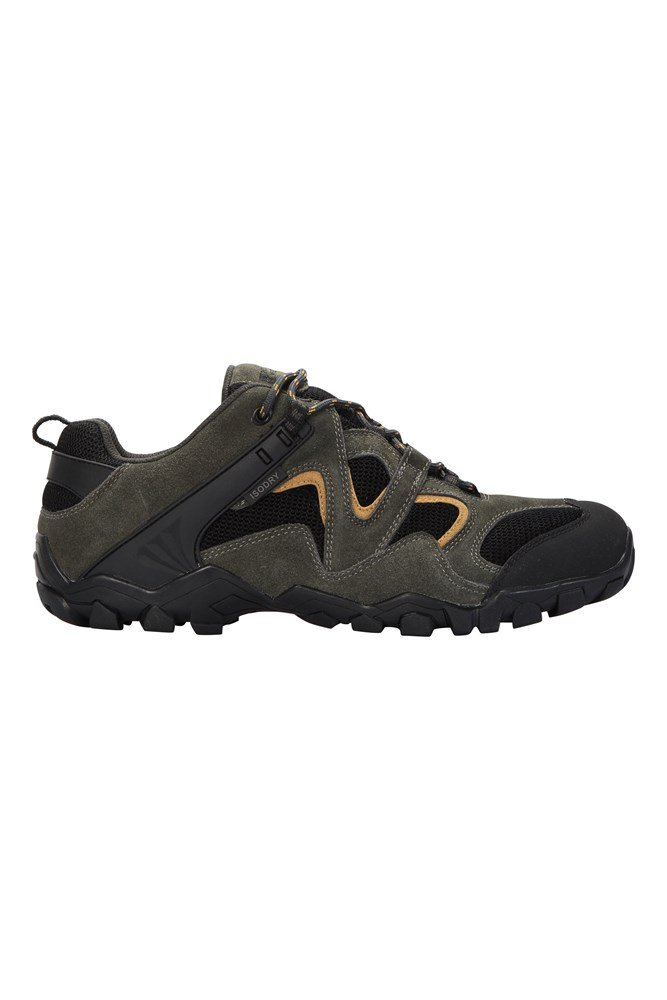 b102e7bffe44 Men s Outdoor Footwear