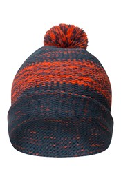 Mark Mens Beanie