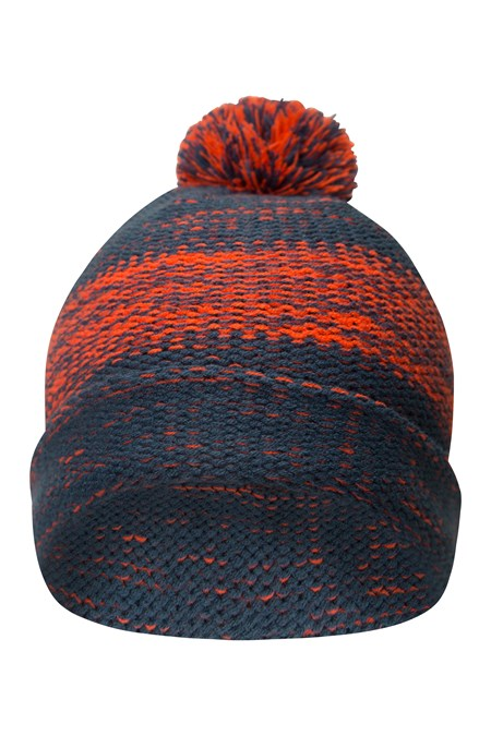5642e1fe4 Mark Mens Beanie
