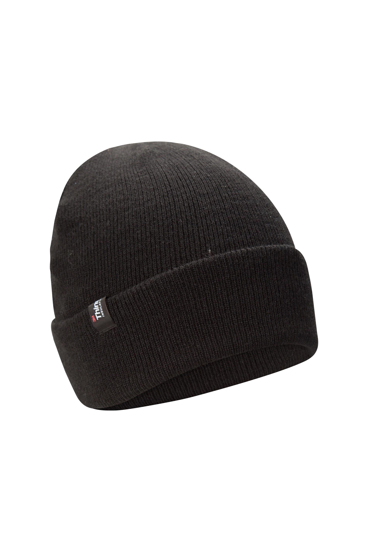 d353e598b9bc2 Thinsulate Polar Fleece Hat