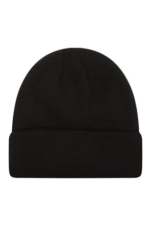 Thinsulate Knitted Beanie