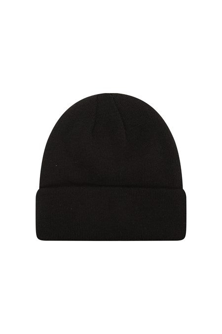 3ac690657788f Thinsulate Knitted Beanie