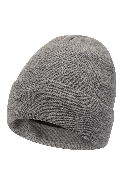 d0249c466cf82 Thinsulate Knitted Beanie