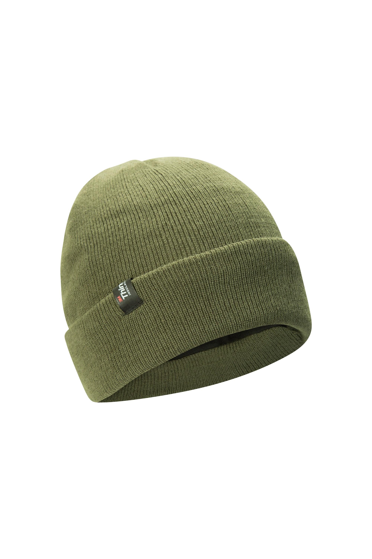 887b14652b3 Winter Hats For Women