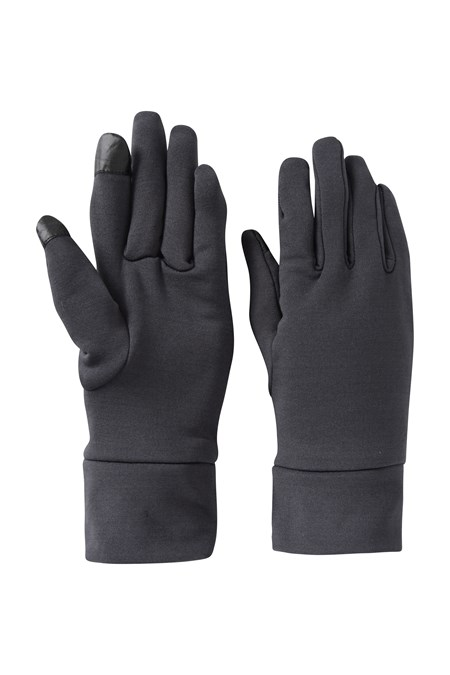 019058 TOUCH SCREEN LINER GLOVE