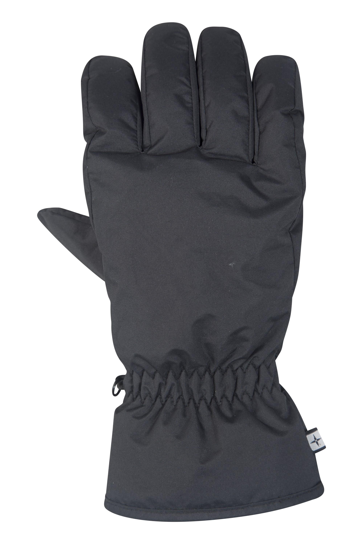 Mens ski gloves xl - Mens Ski Gloves Xl 59