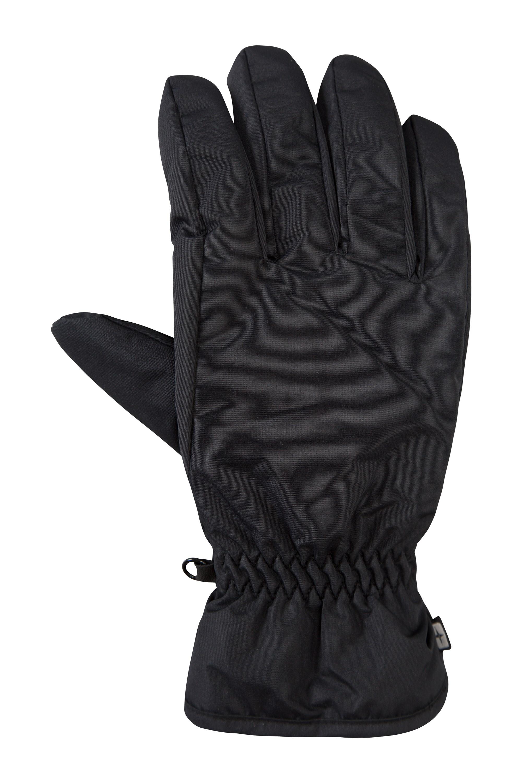 0f88160a8 Womens Ski Gloves | Mountain Warehouse GB