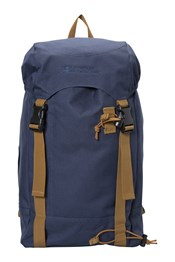 High 20 Litre Backpack