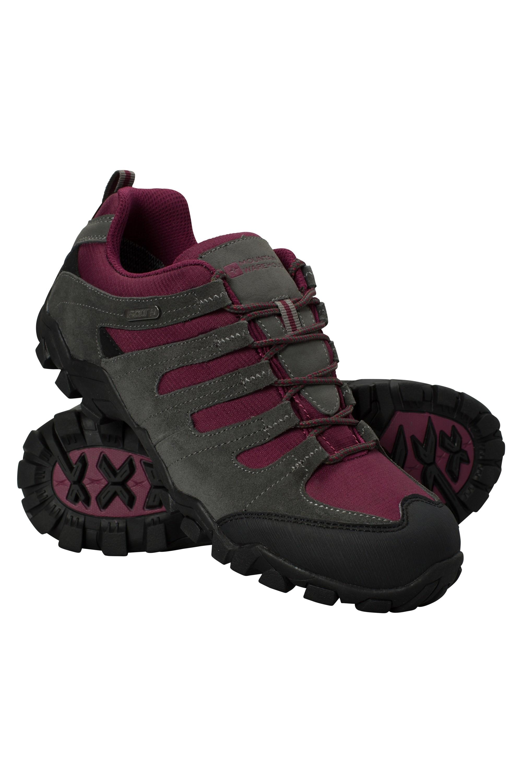 020499 dgr belfour waterproof womens shoe ss17 01