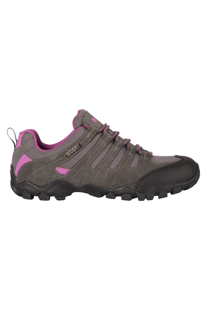 408be77ae04d62 Obuwie | Mountain Warehouse PL