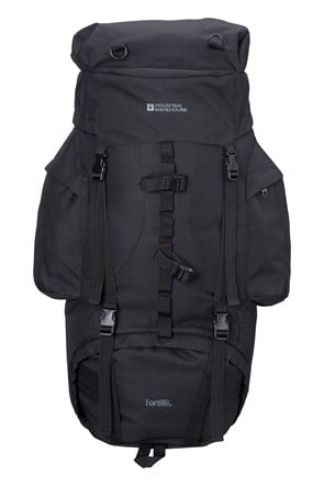 Tor 85 Litre Backpack