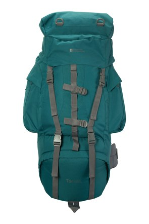 29bb3f01110 Travel Luggage | Hand Luggage Bags | Mountain Warehouse GB