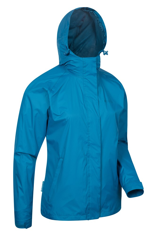 3f0d9a8f2 Torrent Womens Waterproof Jacket