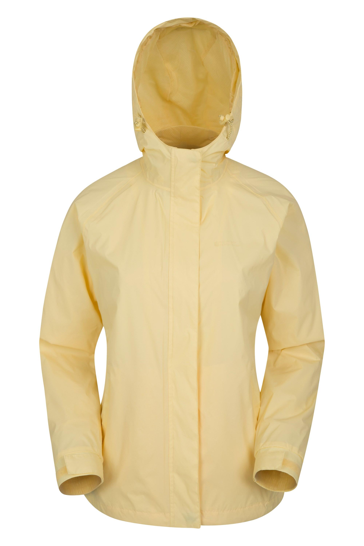 Womens Waterproof Jacket Find It For Less