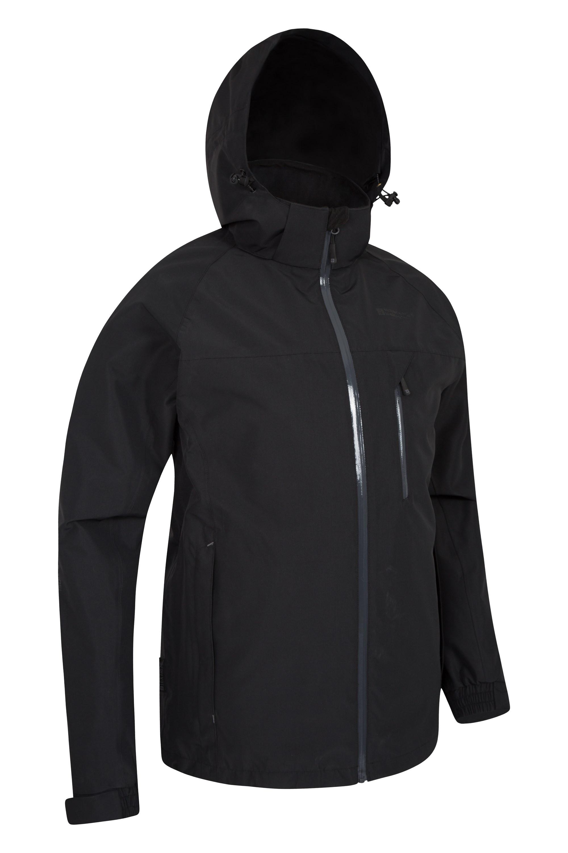 e229b8bb2 Waterproof Coats & Jackets | Mountain Warehouse GB