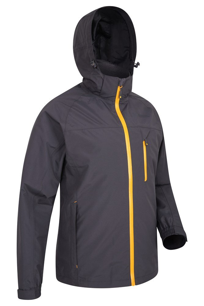 4e97ea93f Waterproof Coats & Jackets | Mountain Warehouse GB