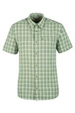 Holiday Mens Cotton Shirt