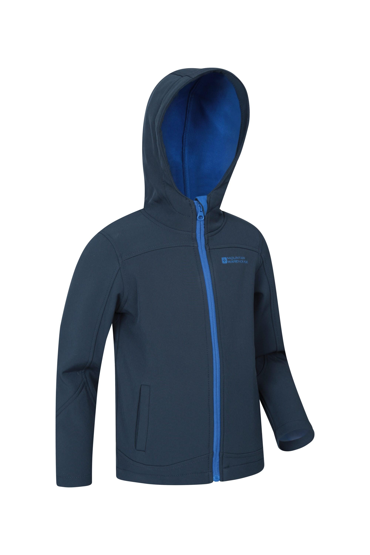 3be786e2e61c2 Kids Coats | Boys & Girls Jackets | Mountain Warehouse GB