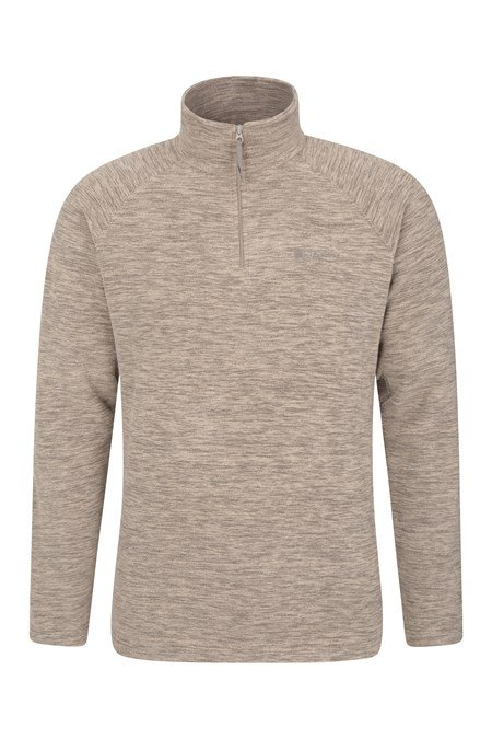 984b18115f1 Snowdon Mens Micro Fleece