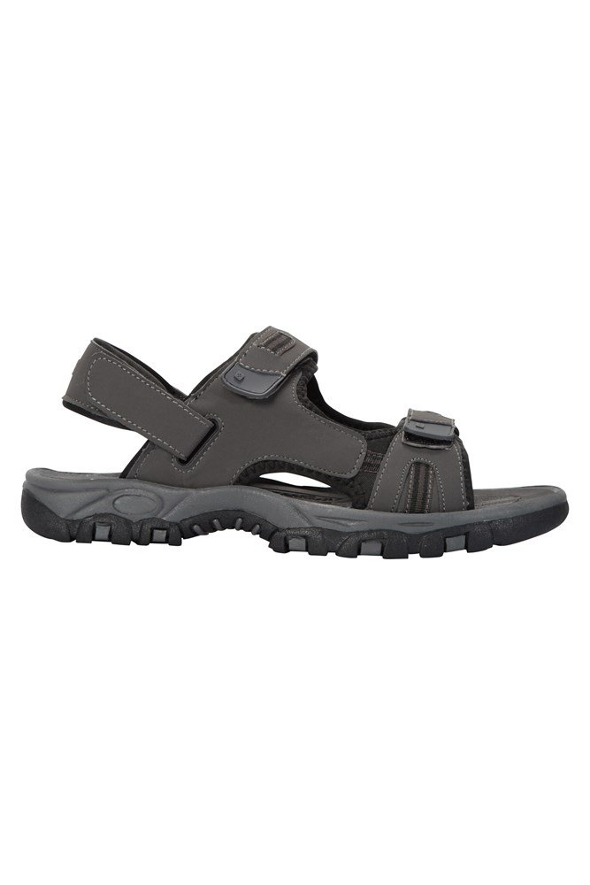 f1a9ab96d2c Men s Outdoor Footwear