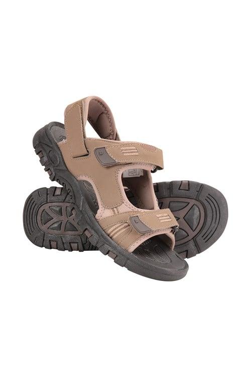 Z4 Mens Sandals   Mountain Warehouse GB