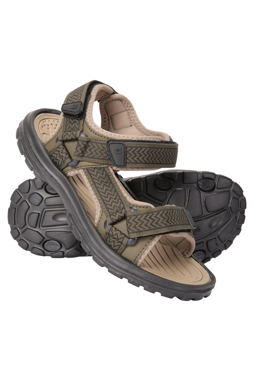 Walking Sandals | Flip Flops | Mountain Warehouse GB