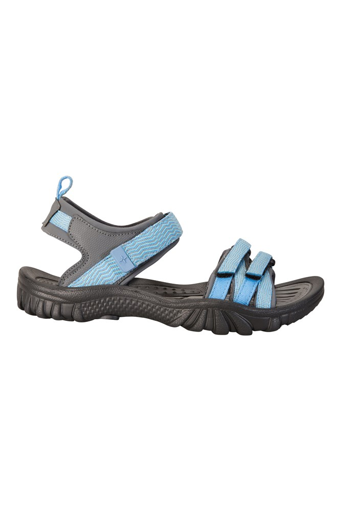 ff7e81af903941 Walking Sandals