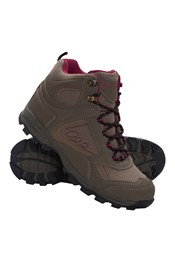 Mcleod Womens Boots