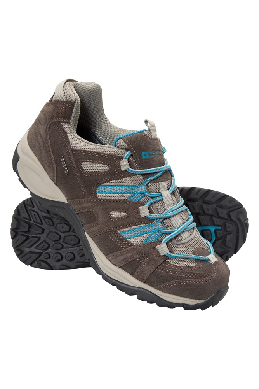 Mountain Warehouse Direction Womens Shoes