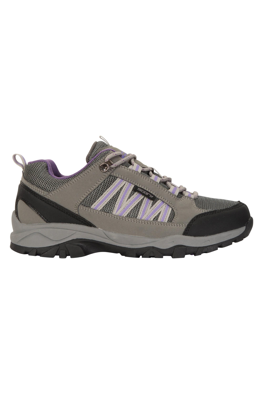 3f9d814550c Ladies Walking Shoes | Mountain Warehouse GB