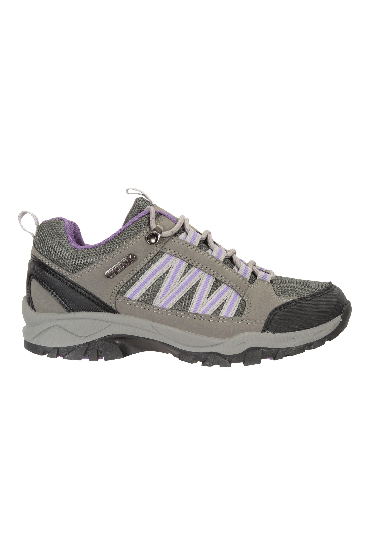 Ladies Walking Shoes | Mountain