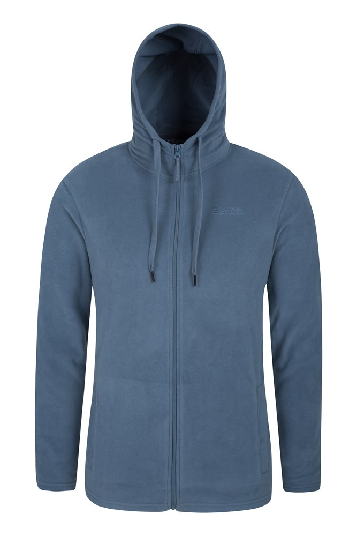 021444 blu camber hoodie men ss18 1