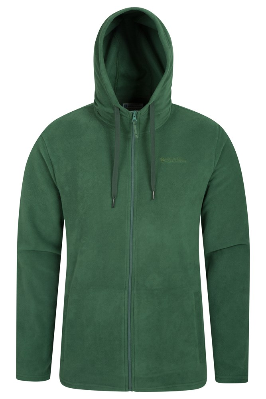 021444 dgn camber hoodie men ss18 1