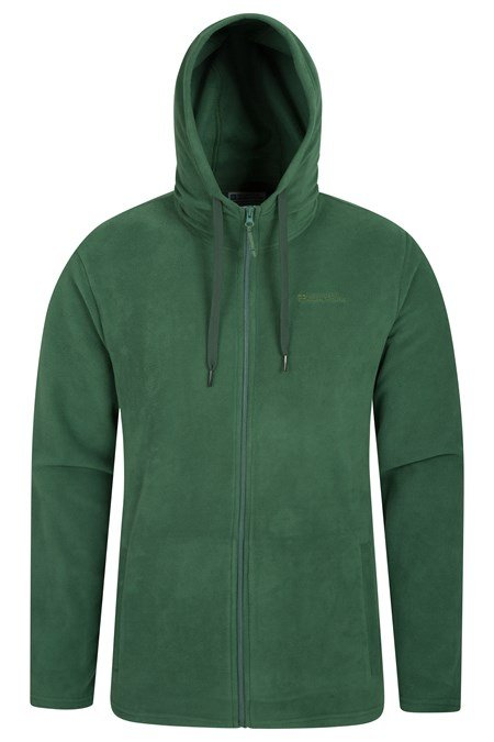 021444 CAMBER HOODIE