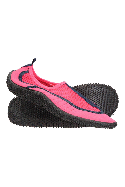 Kids Beach Shoes \u0026 Water Shoes
