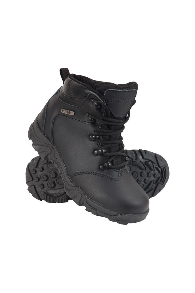 f550643e4c4 Walking Boots | Waterproof Hiking Boots | Mountain Warehouse GB