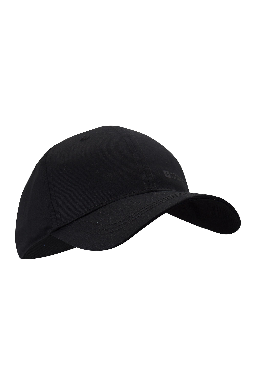 5a2e6e4bf1c Mens Sun Hats
