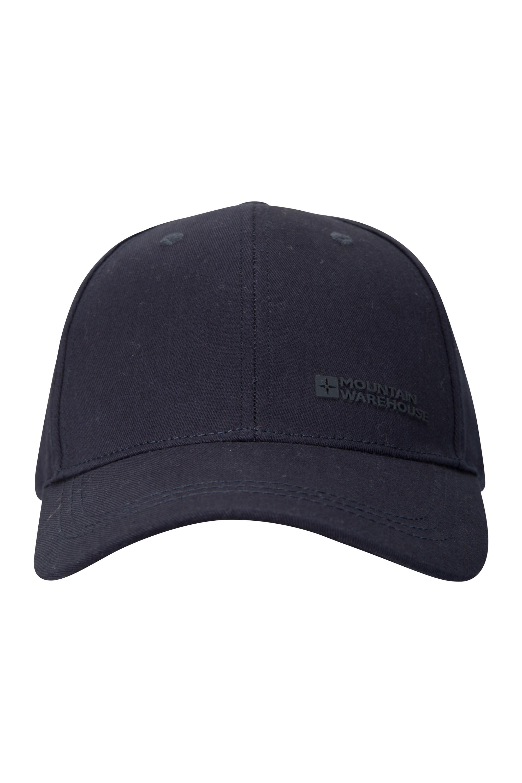 6caa4f780866f Ladies Sun Hats   Summer Hats