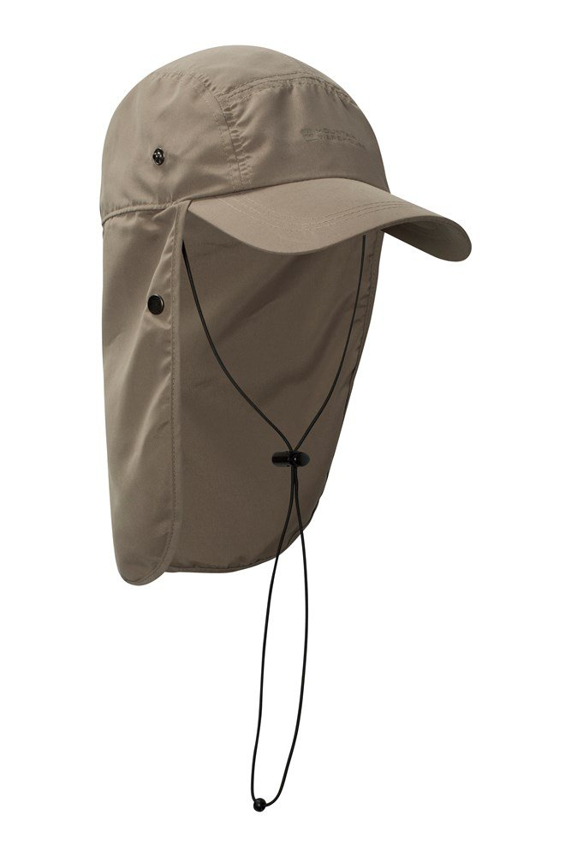 f24cc77093de0d Mens Outdoor Accessories | Mountain Warehouse GB