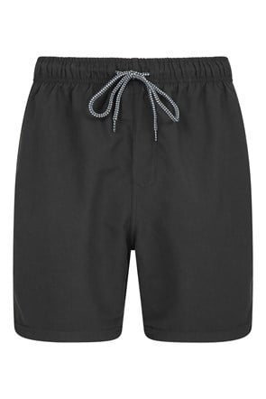 Aruba Mens Swim Shorts