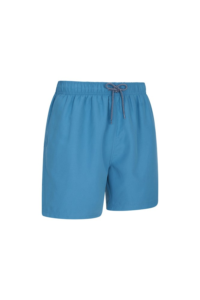 fc4d8f9a53 Board Shorts | Mountain Warehouse GB