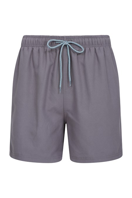 021498 ARUBA SWIM SHORT