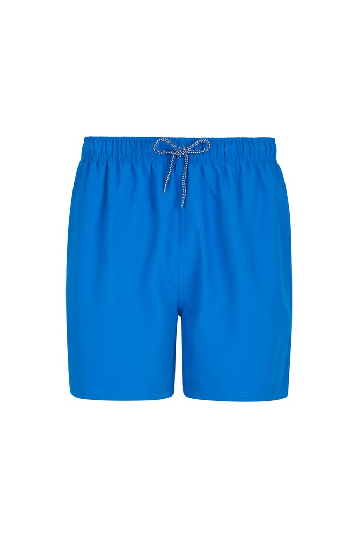 021498 cob aruba swim short men ss18 01