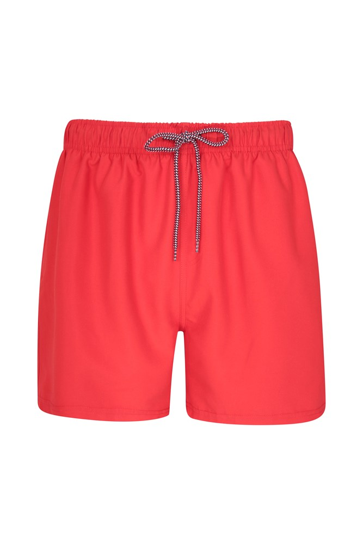 021498 red aruba swim short men ss18 01