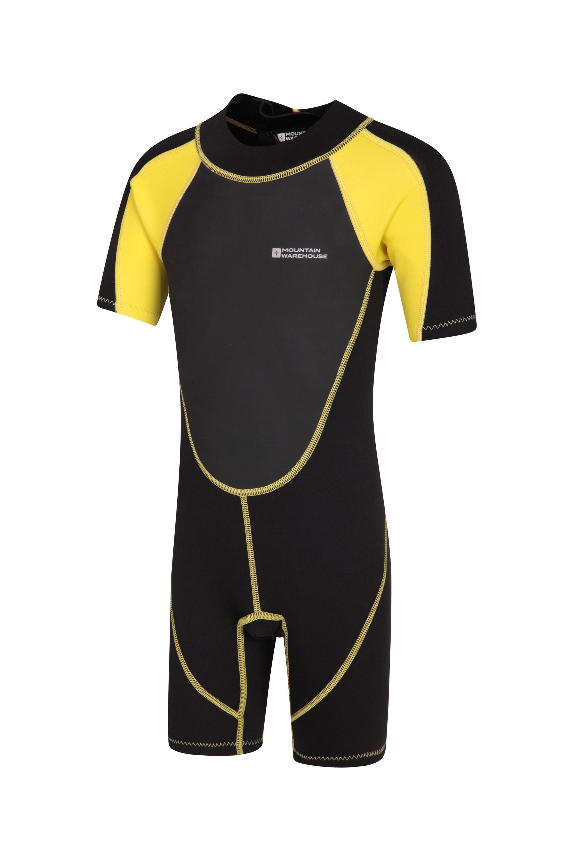 021517_soy_shorty_junior_wetsuit_kid_ss19_3.jpg